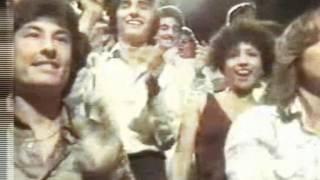(1977) CHIC - Dance Dance Dance HQ