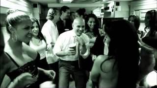 pitbull dont stop the party (que no pare la fiesta editor carlos alberto cantero