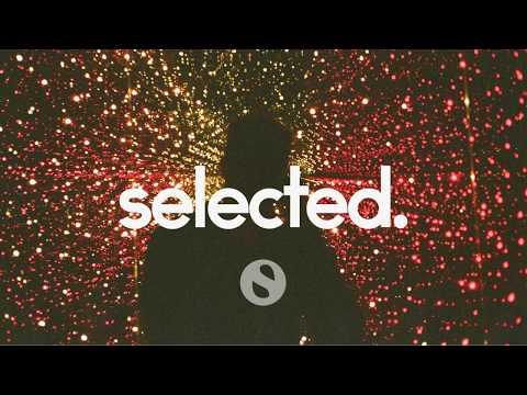 Kronic - Rendezvous ft. Leon Thomas (Tom Budin Remix)