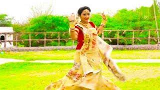 रामदेवजी के नए गाने पर शानदार डांस - छतरी ताण ले भाईडा   जरूर देखे   Suresh Banjara   RDC Rajasthani