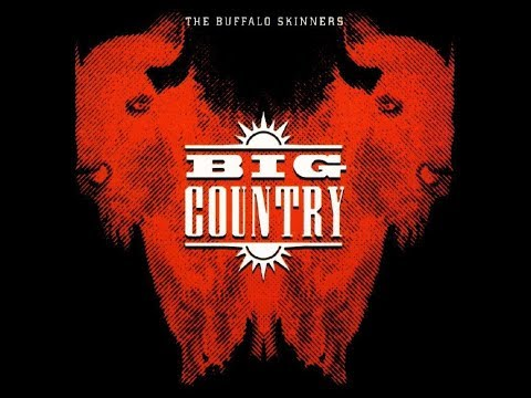 big-country-long-way-home-stuart-adamson-in-a-big-country