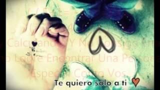 Te Amo Miriam Azucena ♥04 DCM♥