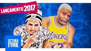 MC WM e Louco de Refri - Novinha Taradinha (DJ Will O Cria) Lançamento 2017