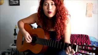 Por el amor de amar - Merari Lugo Ocaña