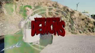 Fredo Santana - Demons