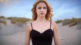 TV Spot For ABC's Revenge