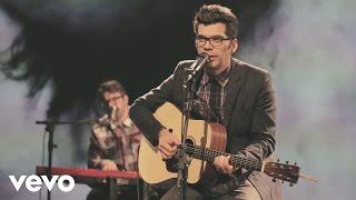 Paulo César Baruk - Assim Eu Sou (Sony Music Live)