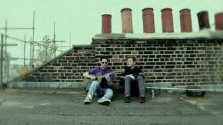 Memories: Acoustic version featuring Jack and Piers from LAZYTALK