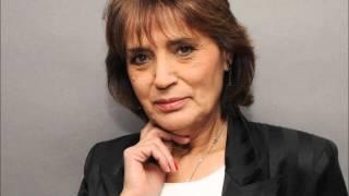 Linda De Suza -  Meu Lirio Roxo