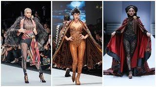 Catwalk Diva - Top Model VS Beauty Queen