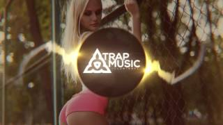 Dimitri Vegas  Like Mike vs Diplo - Hey Baby Feat. Debs Daughter (DIVIDE Remix)