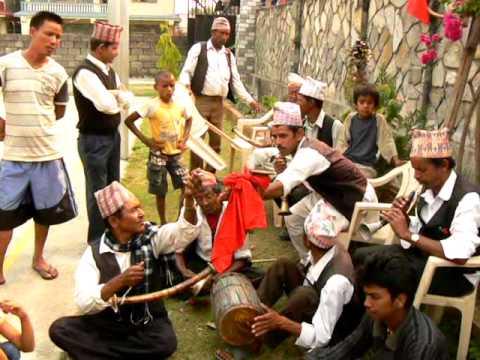 Nepal Pokhara Wedding 3