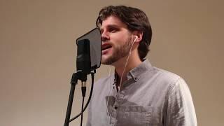 Carl Lindquist feat. Tommaso Ermolli - Go The Distance | Hercules (Walt Disney)
