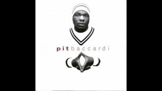 Pit Baccardi -Trafic d'influence  (son)