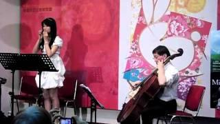 100417仙樂飄飄處處聞-The Sound of Music-Do-Re-Mi