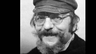 Raoul DE GODEWARSVELDE - La Petite Tonkinoise 1968