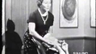 Nilla Pizzi - Mamma