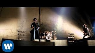 "Green Day: ""Know Your Enemy"" - [Official Video]"