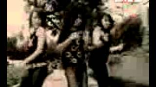 Udin Sedunia Official Video