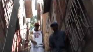 Hip hop Medellín   El Cuervo y el Cucho II