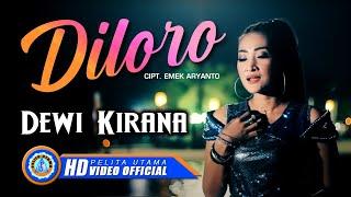 Diloro - Dewi Kirana