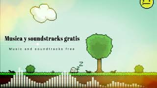 Pixelland-Kevin MacLeod ||  Music And Soundtracks Free || Música y soundtracks gratis (No Copyright)