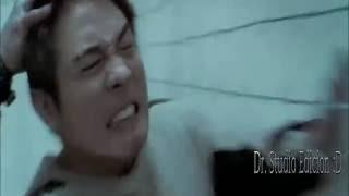 Jet Li - Danny The Dog | Danny El Perro - VM