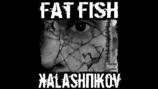 FAT FISH - 03. Luces y sirenas (con Roz) [KALASHNIKOV 2004]