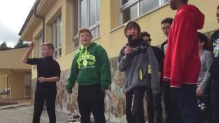 Karaoke Entroido 2017 (IV)