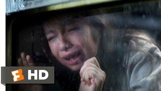 Case 39 (1/8) Movie CLIP - In The Oven (2009) HD