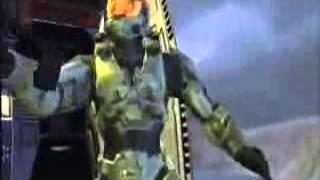Halo 2 y 3|Tribute|Slipknot|Surfacing