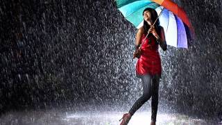 Samira   Walking in the Rain Club Mix