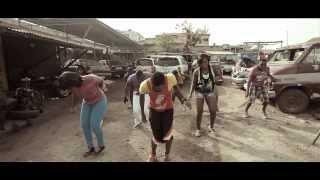 Sala - Today Na Today   GhanaMusic.com Video