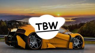 E-40 Feat. T.I. & Chris Brown Episode BASS BOOSTED