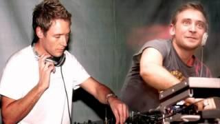 DJ Fresh & Adam F See you again (feat. Michael Warren)