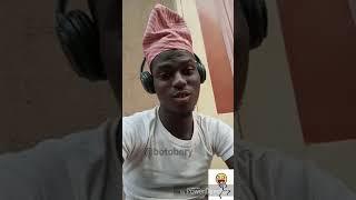 Teni - Uyo Meyo (Song Review)