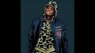 Chris Brown - Surprise You feat. Ty Dolla $ign & Kid Ink