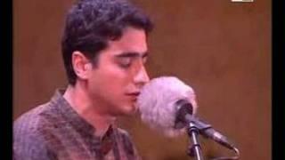 Mohammad Reza Shajarian - Live Part 3 / 6