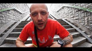 MIEJSKI SORT / GAJOWY - ŚRODOWISKO MIEJSKIE // PROD. CZAHA  (OFFICIAL VIDEO)