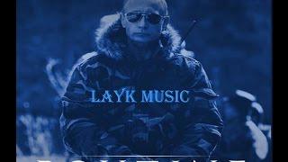 LACRIM - POUTINE (instru By LAYK Music)