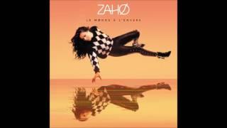 Zaho - bonne nouvelle 2017