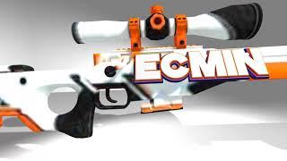 Intro Ecmin (AWM)