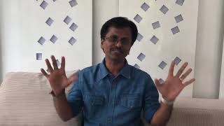 Latest Verdict On Sarkar Script!  Varun Rajendran, Who had sued A.R.Murugadoss
