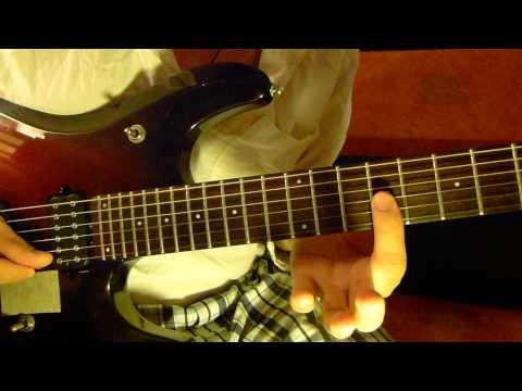 mantra-sanskriti-guitar-lesson-sunil-shakya
