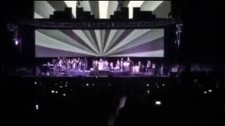 El Cantante - Rubén Blades (Despedida)
