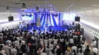Na You Be God ( Live ) - Tim Godfrey