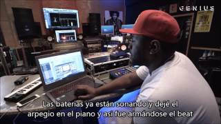 Black Beatles - Mike Will Made It (Making Of) [Subtitulado]