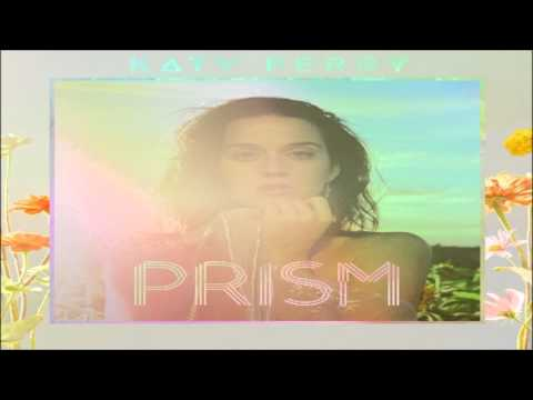 katy-perry-double-rainbow-audio-katy-perry