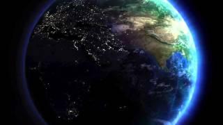 Raekwon - North Star Instrumental