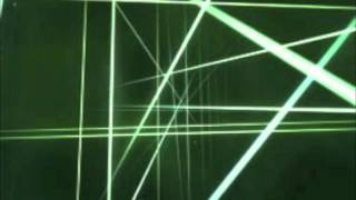 Techno/Electronic Instrumental